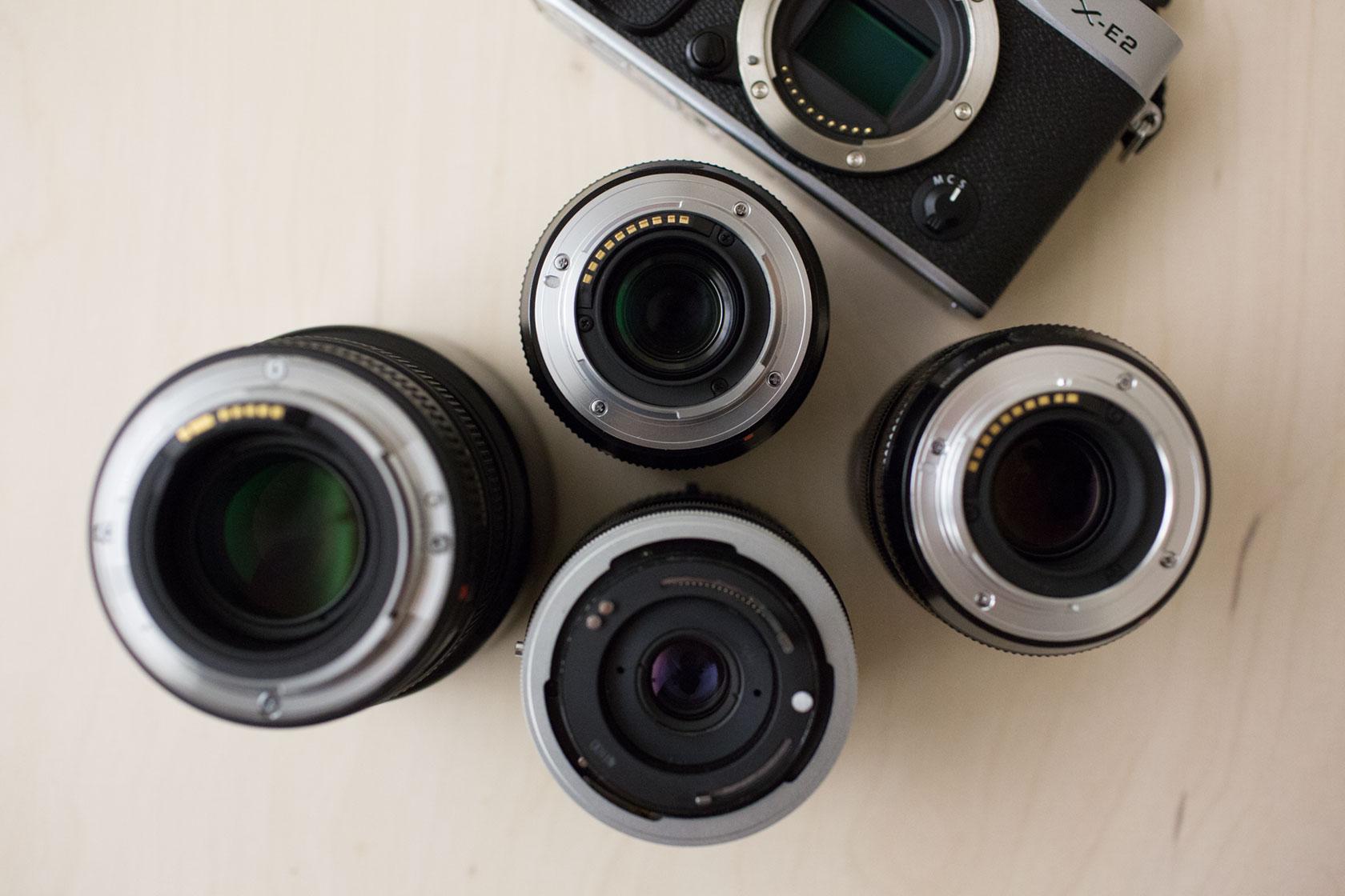 fujifilm_fujinon-56mm_f-1-2.jpg