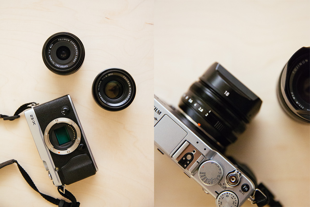 fujifilm_xe-2-taydellinen_peiliton_jarjestelmakamera.jpg