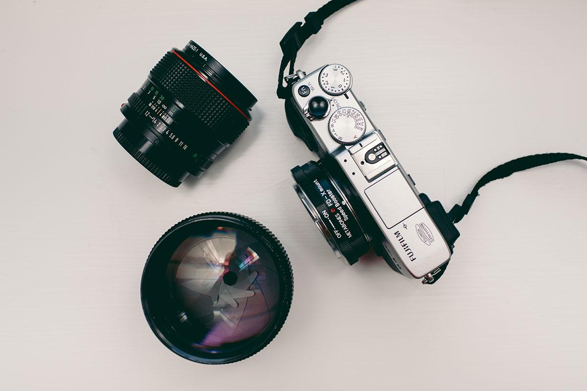 metabones_speedbooster_fujifilm_xe2-50mm-canon-fd.jpg