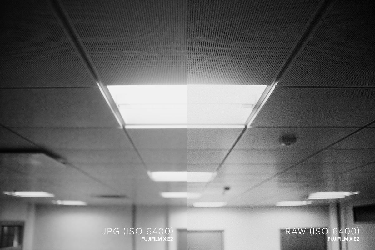 fujifilm_jpg_vs_raw_2.jpg