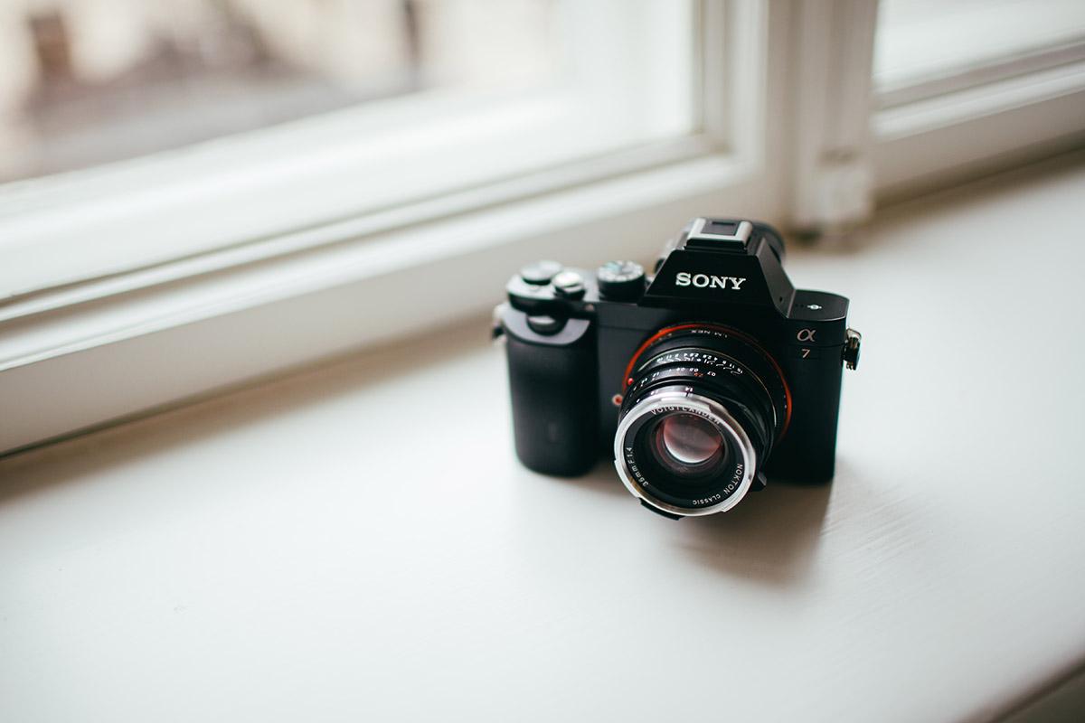 sony_a7_voigtlander_35mm_nokton_f14_classic.jpg