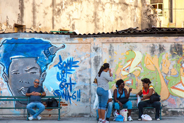 cuban_moments-4.jpg