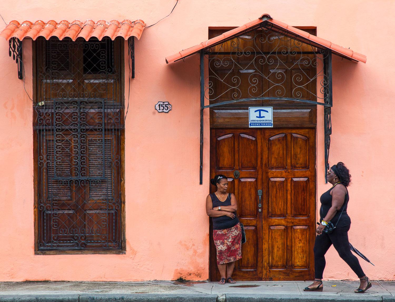 cuban_moments-7.jpg