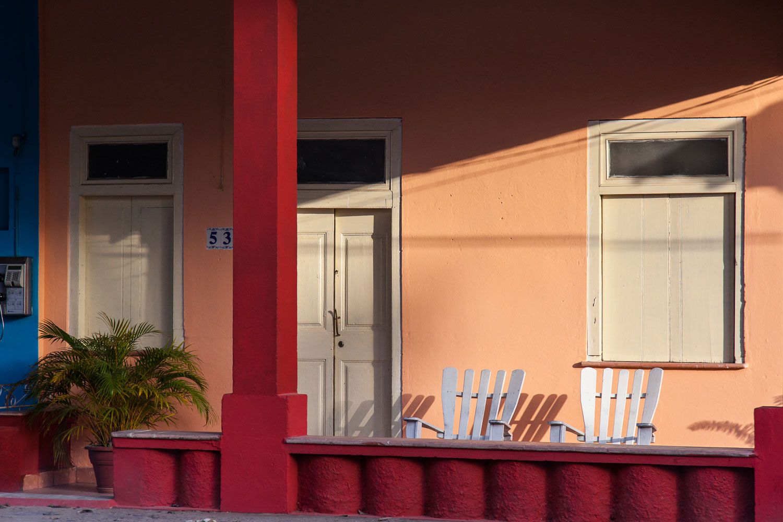 cuba_vinales-11.jpg