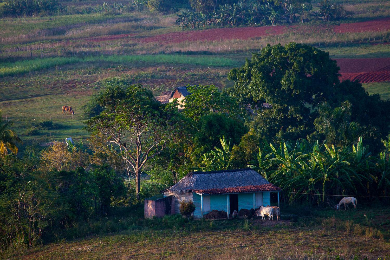 cuba-vinales-landscape