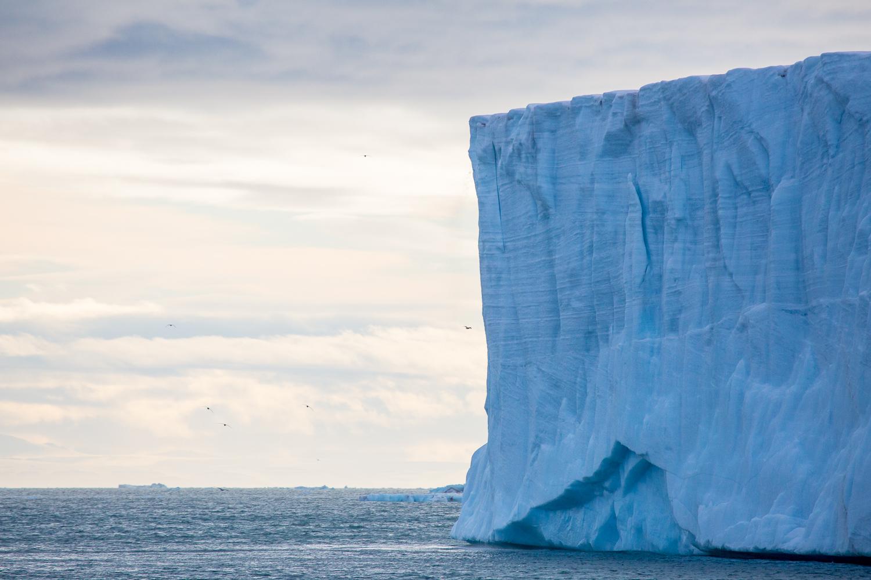 20140730_glacier-4559.jpg