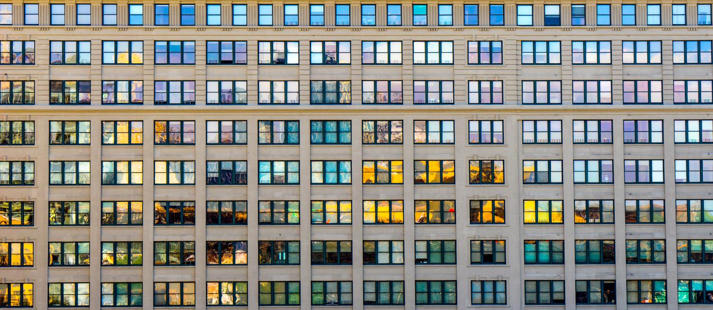 Brooklyn Windows
