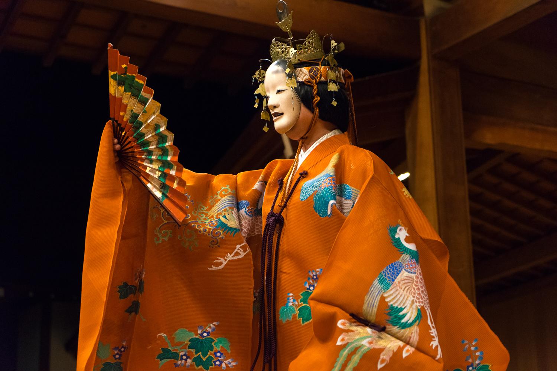 geisha-japan