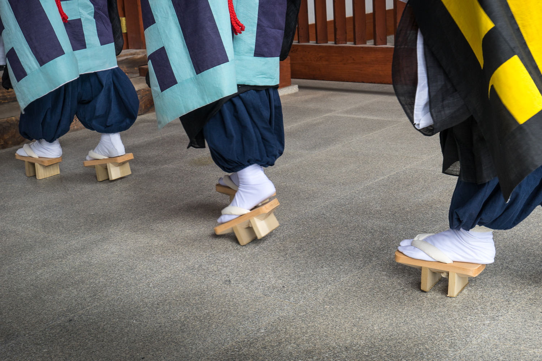 japanese-traditional-geta