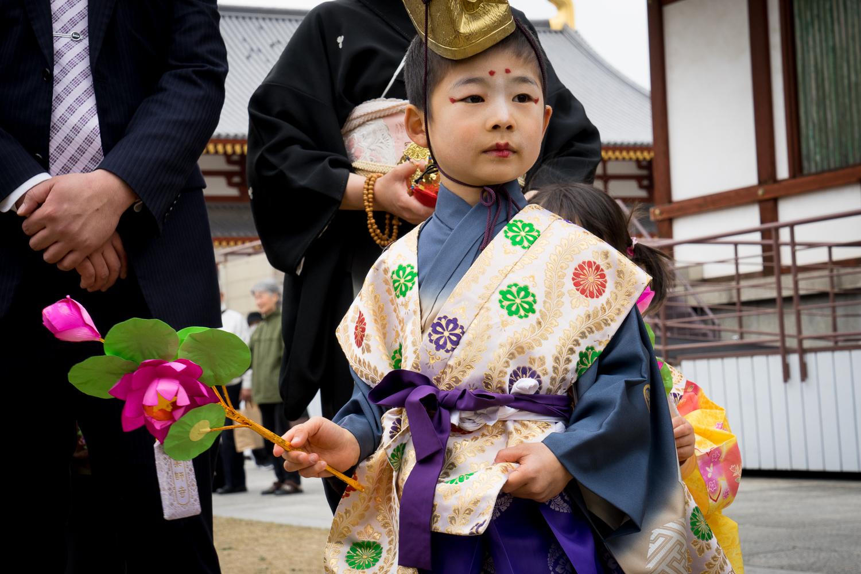 child-japan-kimono