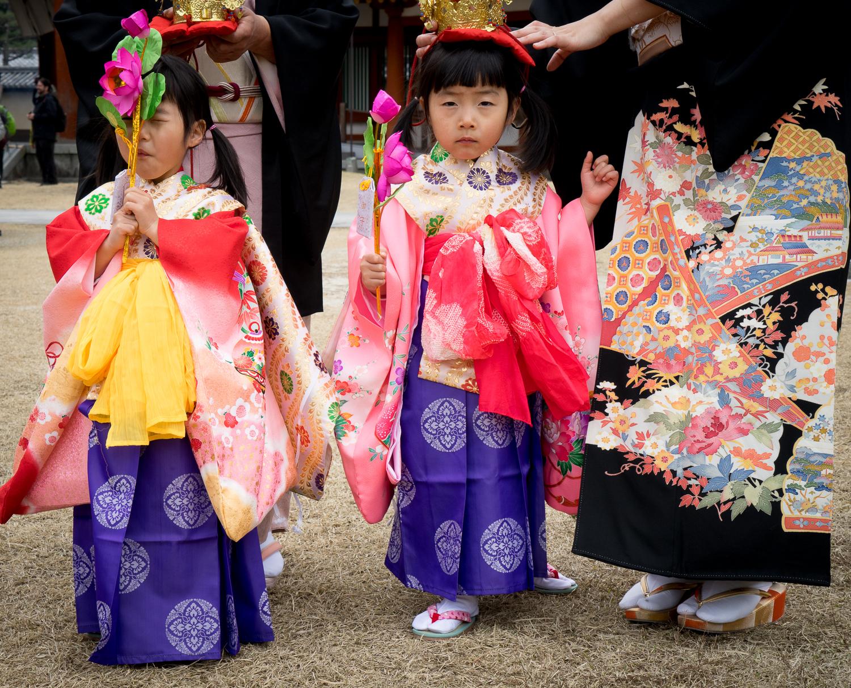 japanese-children-japan
