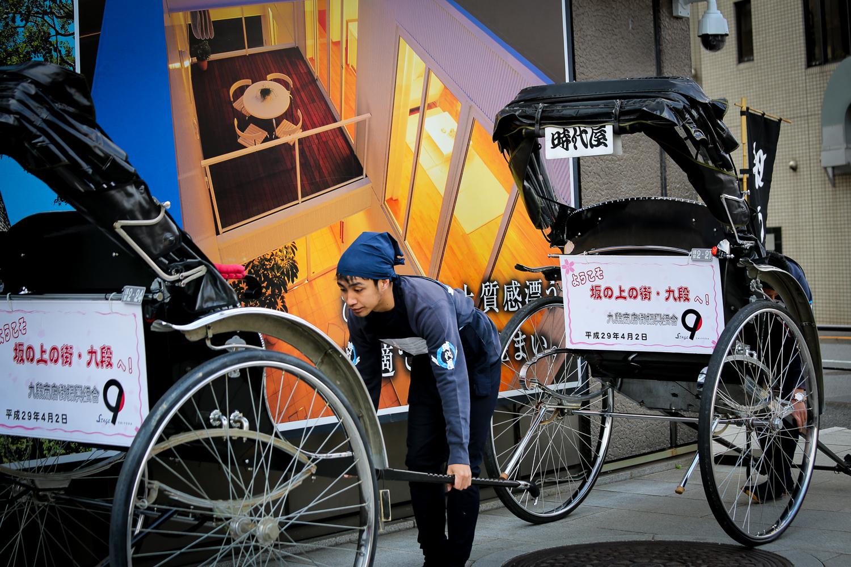 japan-rickshaw