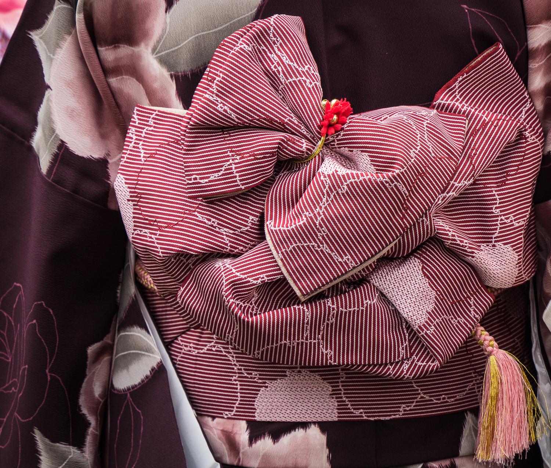 japenese-kimono-detail-obi