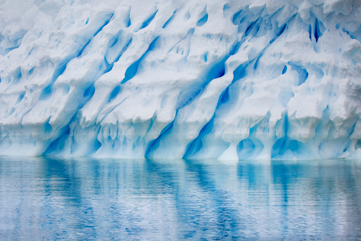 glacial-ice-abstract-art