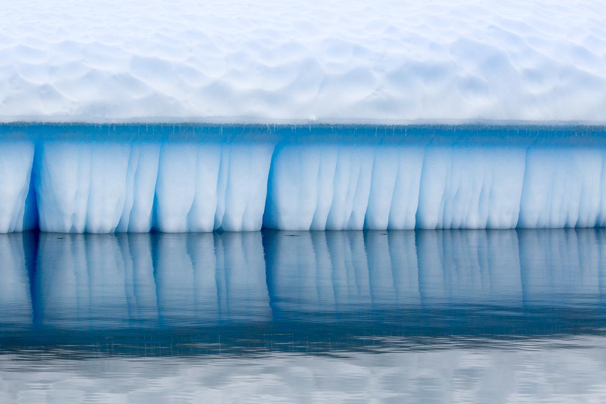 antarctic-glacier-photography