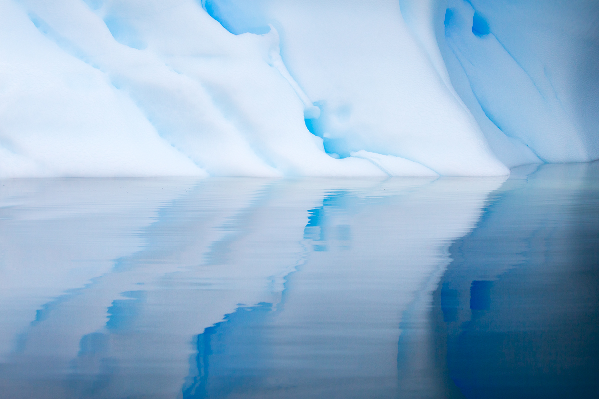 abstract-glacier-photography