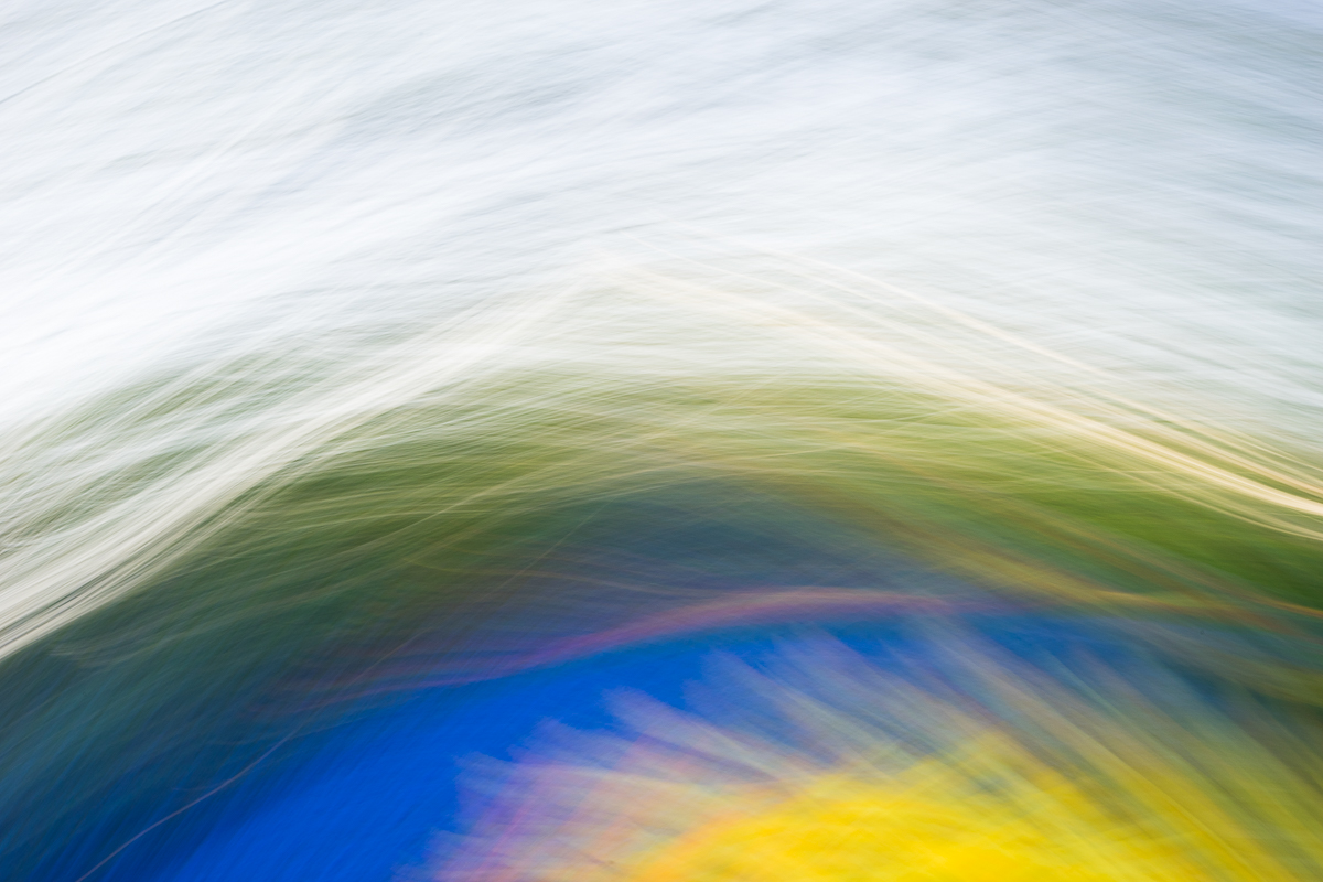motion-fine-art-series