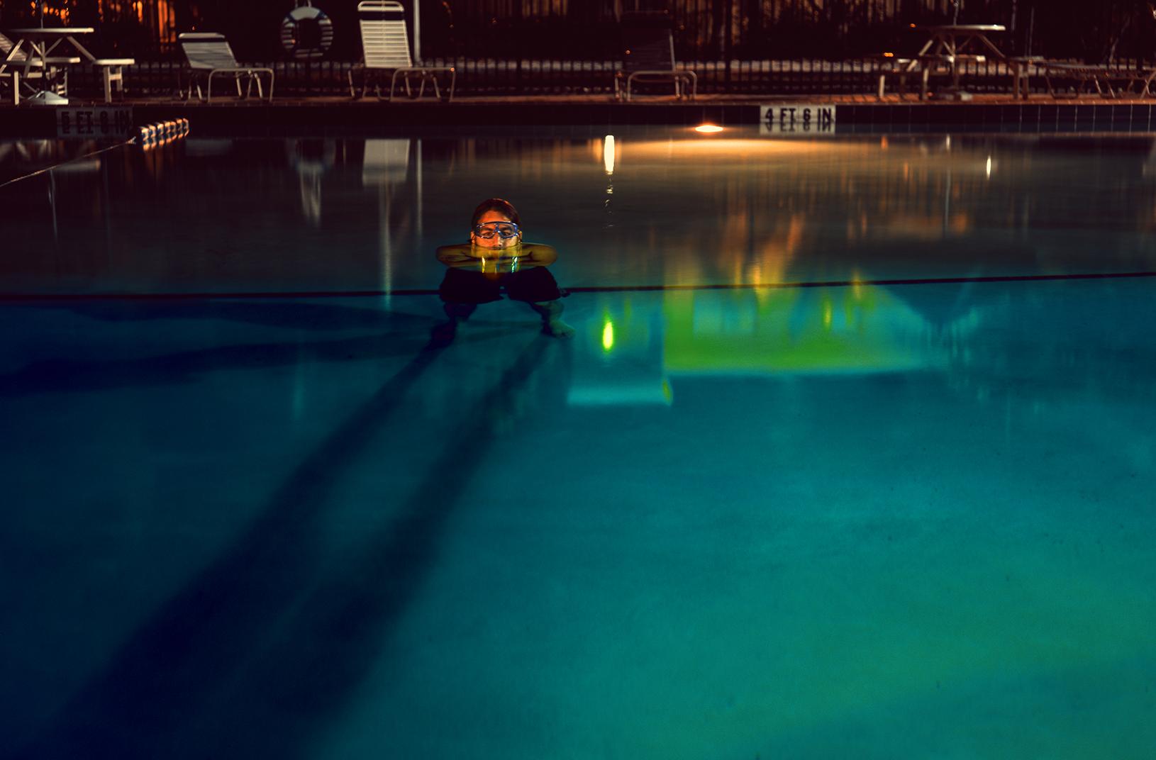 4x5_dreams_Pool2_P_07.jpg