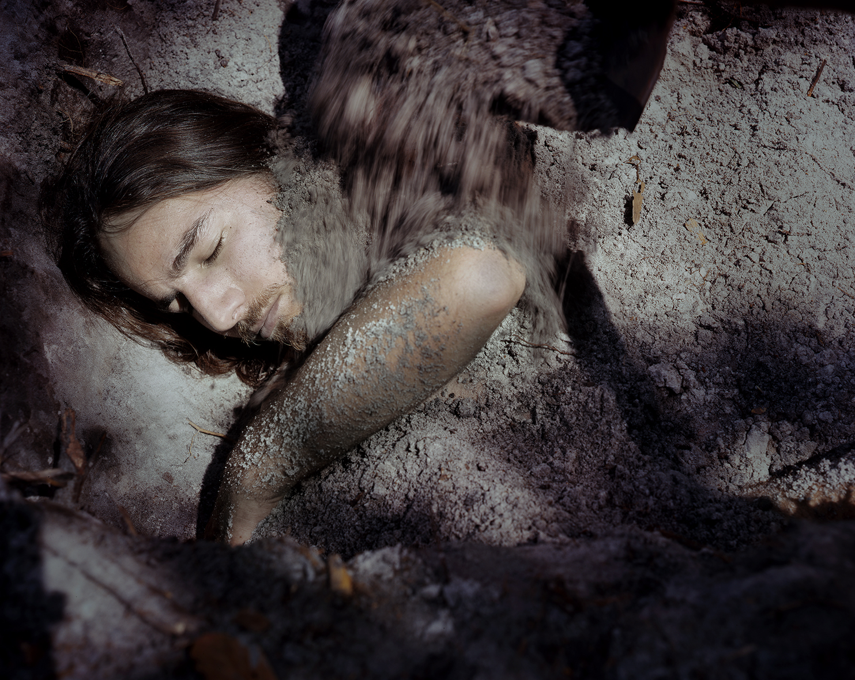 4x5_dreams_Buried-P_07.jpg