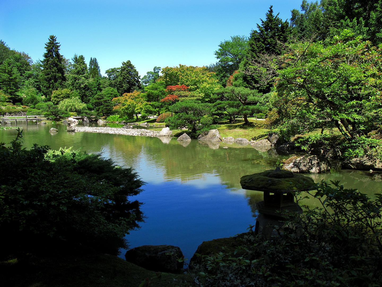 JapaneseGarden_2010.jpg