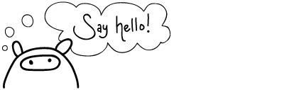 befriends-bear-hello_03.png