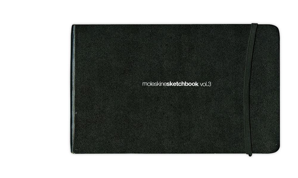 Squarespace-Sketches_V3_0000_Moleskin_V3.jpg