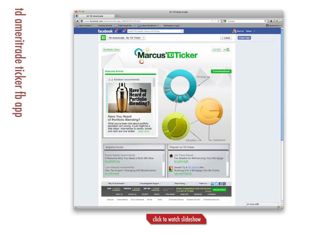 Design_DIGITAL_0001_td ameritrade_ticker.jpg