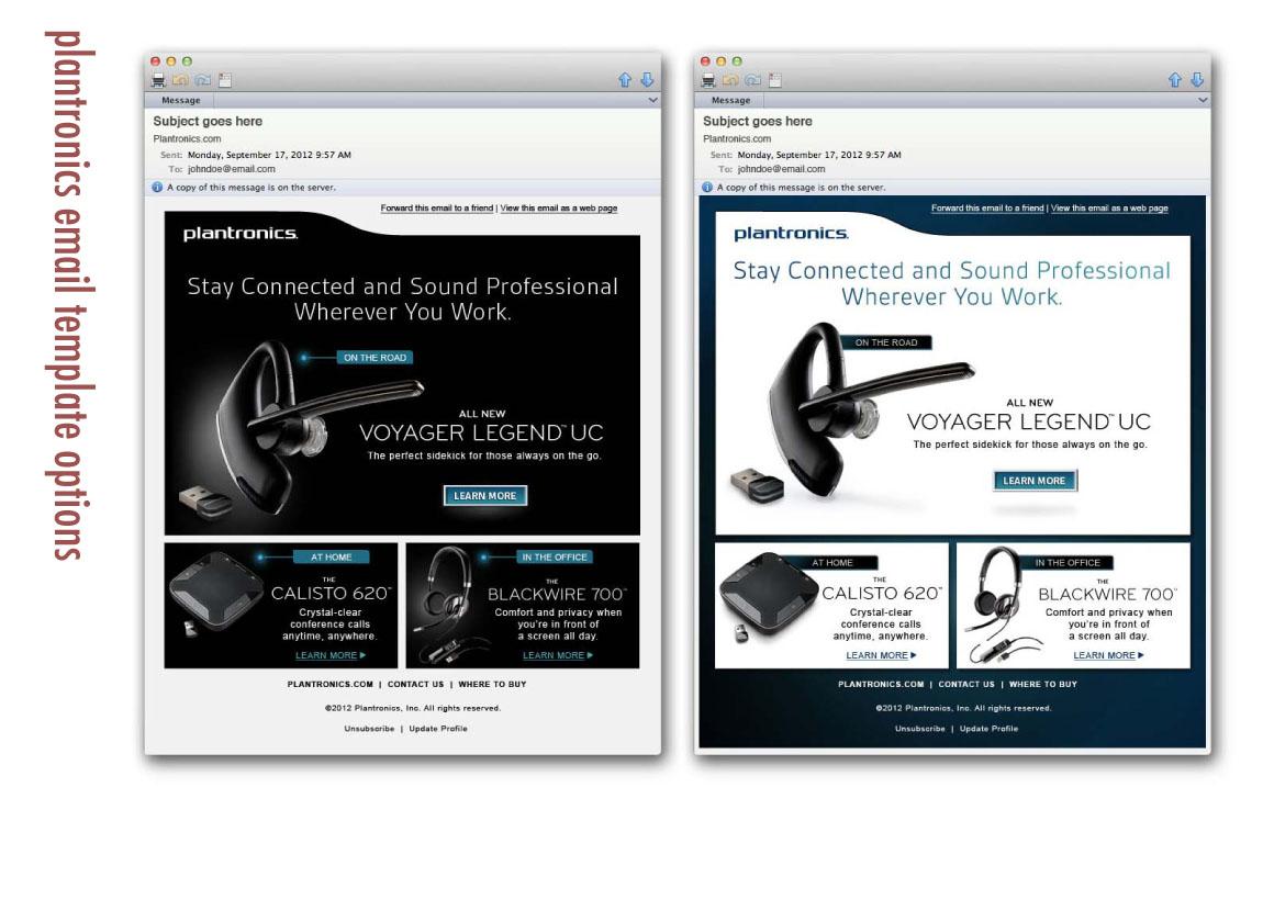 Design_DIGITAL_0005_plantronics_email.jpg