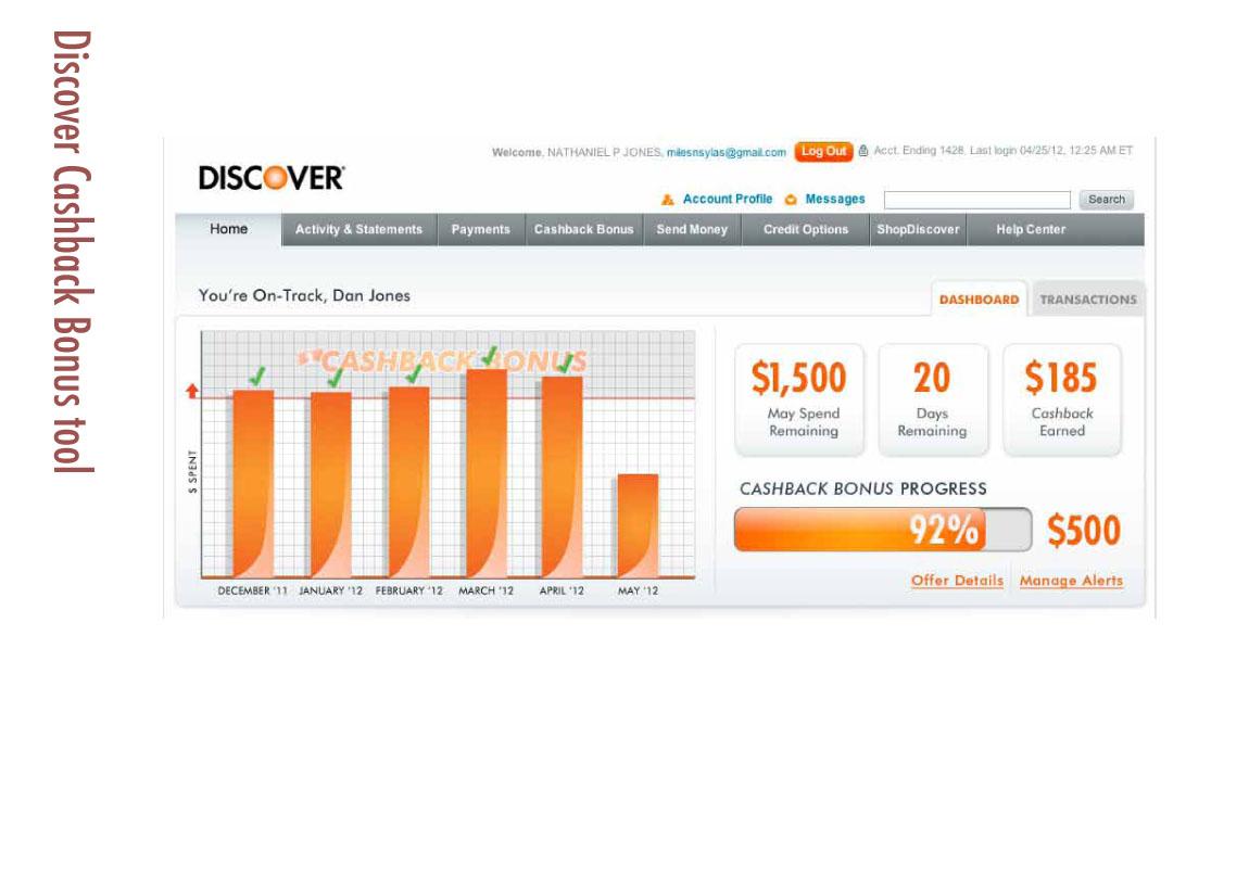 Design_DIGITAL_0008_discover_tool.jpg