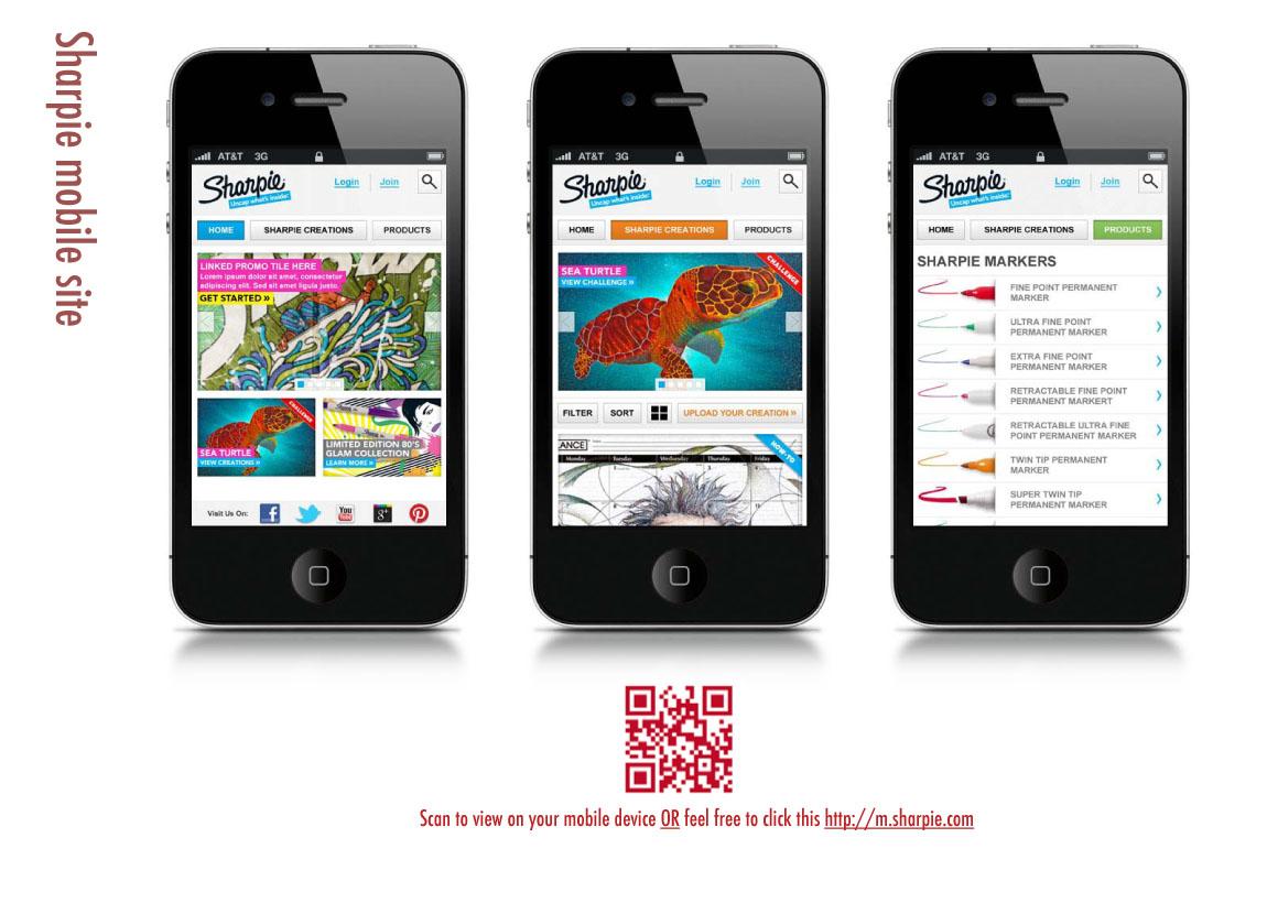 Design_DIGITAL_0007_sharpie_mobile.jpg