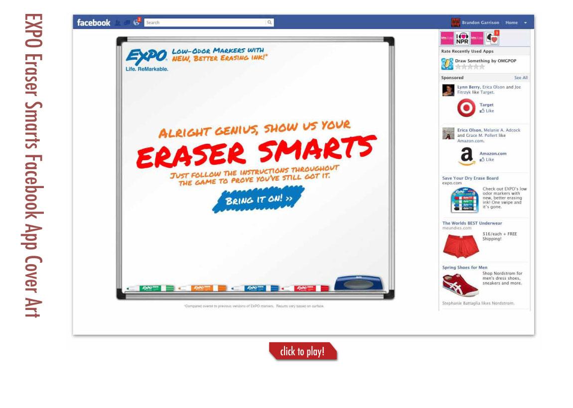 Design_DIGITAL_0011_expo_ES_FB app.jpg