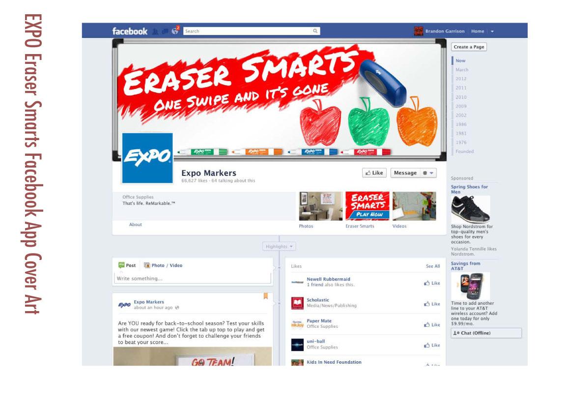 Design_DIGITAL_0012_expo_ES_FB cvr1.jpg