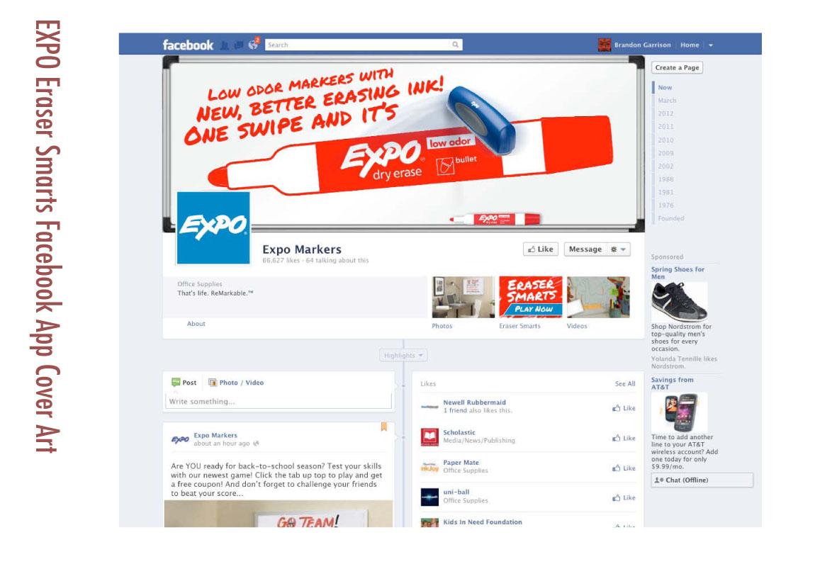Design_DIGITAL_0014_expo_ES_FB cvr3.jpg