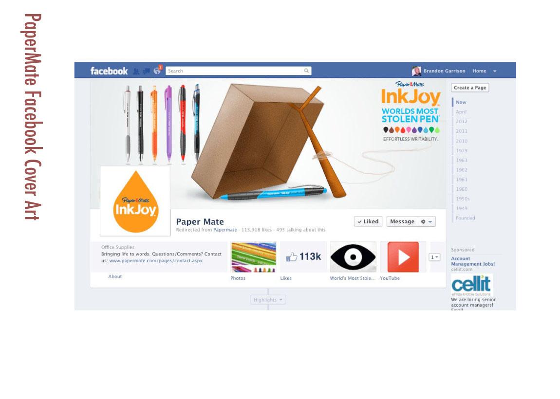 Design_DIGITAL_0020_papermate_FB_Cov2.jpg