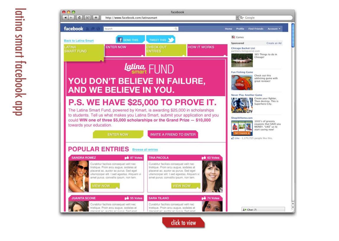 Design_DIGITAL_0026_kmart_LatinaSmrt.jpg