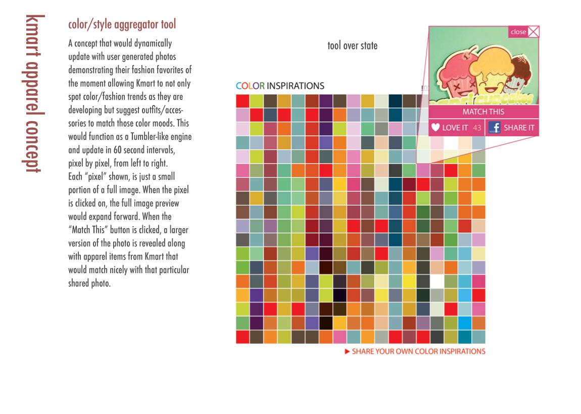 Design_DIGITAL_0027_kmart_ColorTool1.jpg