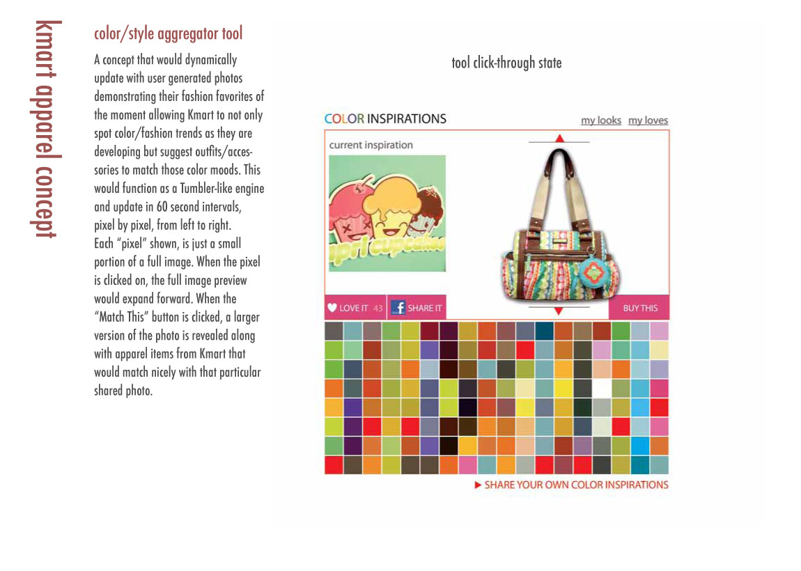 Design_DIGITAL_0028_kmart_ColorTool2.jpg