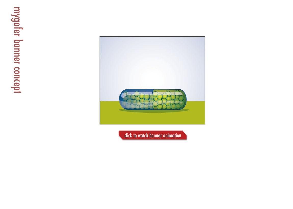 Design_DIGITAL_0039_mygofer_PharmaBnnr.jpg