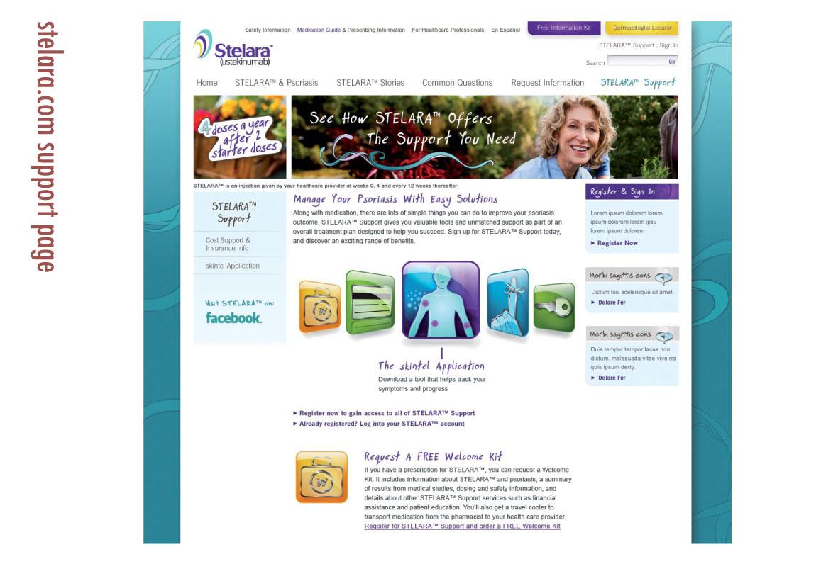 Design_DIGITAL_0042_stelara_SpprtPg.jpg