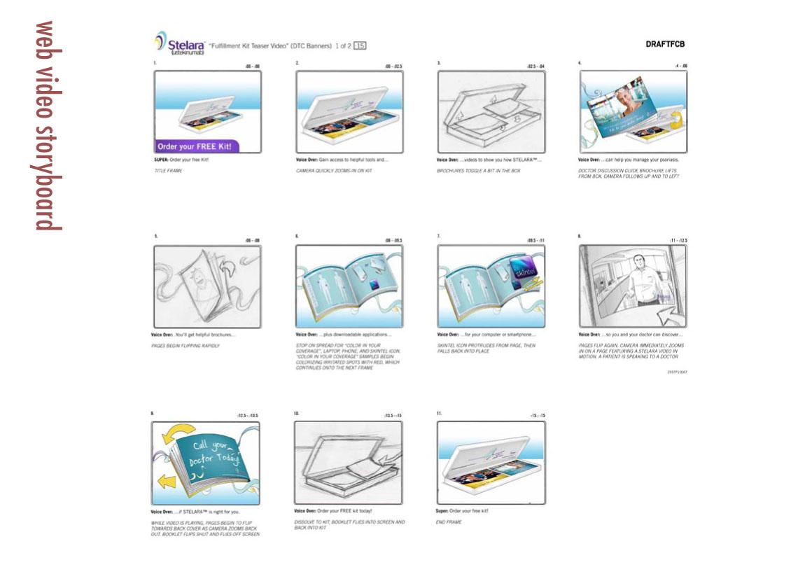 Design_DIGITAL_0046_stelara_WebVid_StoryBrd.jpg