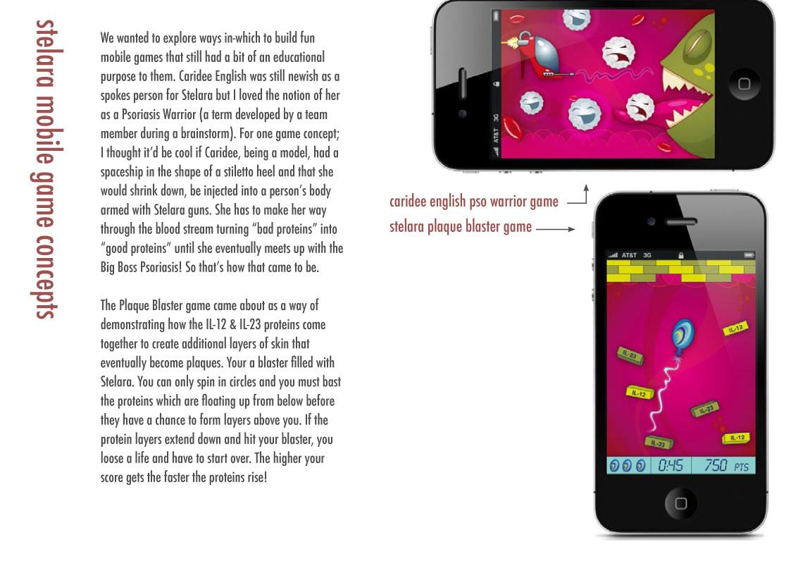 Design_DIGITAL_0049_stelara_game concepts.jpg