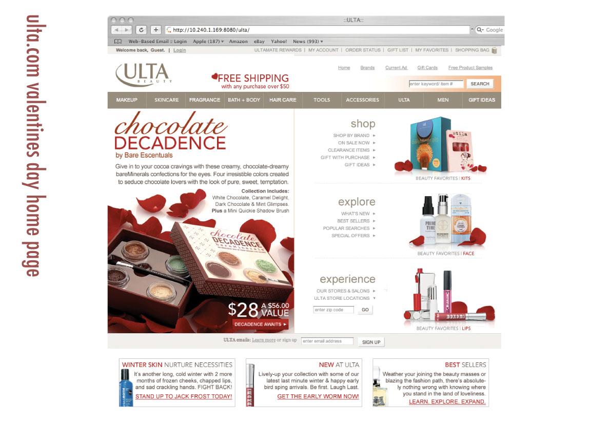 Design_DIGITAL_0054_ulta_HomePg_Vday.jpg