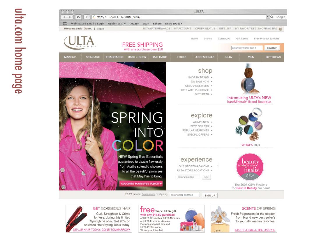 Design_DIGITAL_0056_ulta_HomePg_Spring.jpg