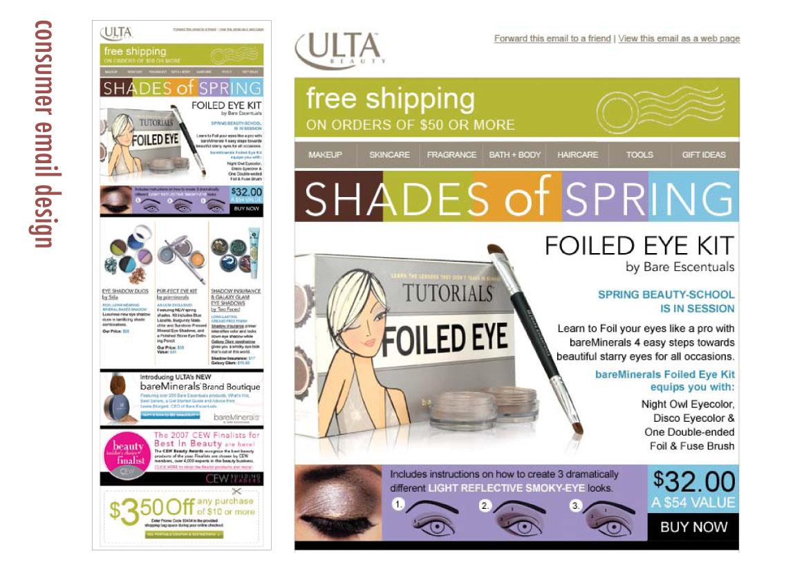 Design_DIGITAL_0059_ulta_email_ShadesSprng.jpg