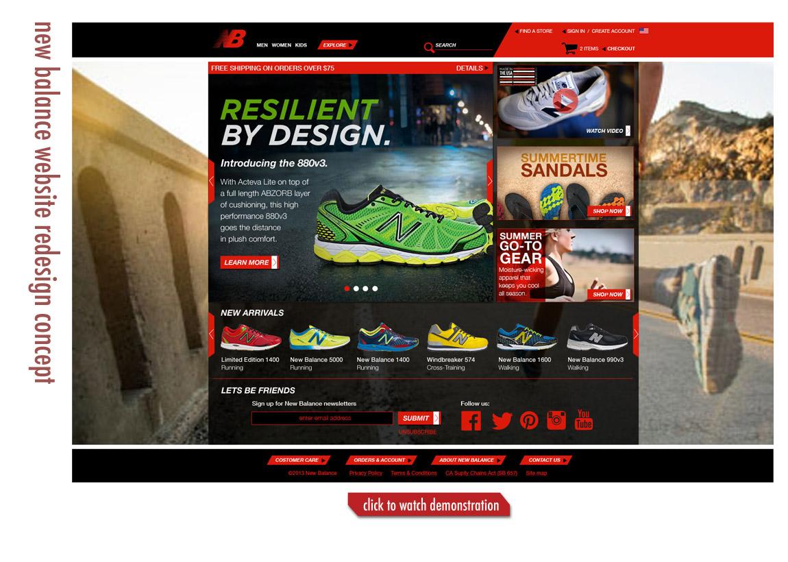 Design_DIGITAL_0000_NewBalance_Website.jpg