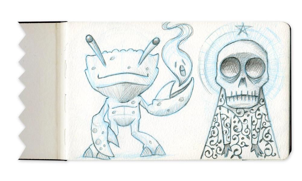 Squarespace-Sketches_V6_0004_3.jpg