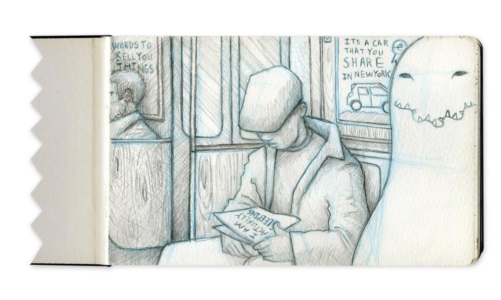 Squarespace-Sketches_V6_0025_24.jpg