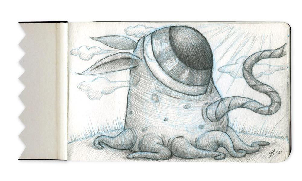 Squarespace-Sketches_V6_0033_32.jpg