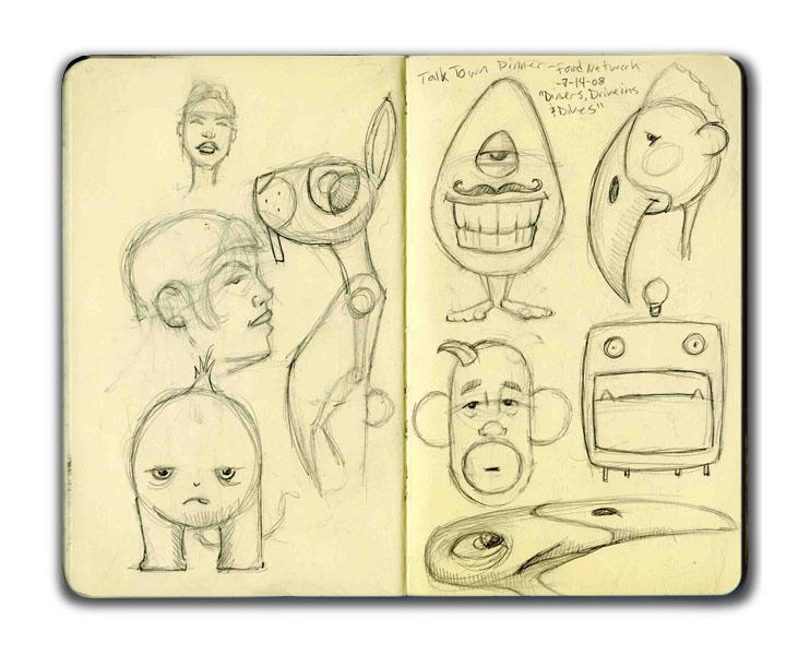 Squarespace-Sketches_V1_0019_Layer Comp 19.jpg
