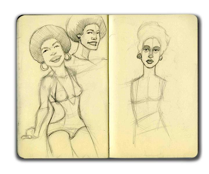 Squarespace-Sketches_V1_0024_Layer Comp 24.jpg